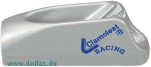 Clamcleat® Racing Junior MK2 3 - 6 mm