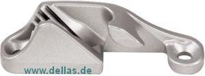 Clamcleat® Racing Junior MK1 3 - 6 mm (Steuerbord)