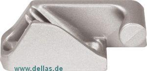 Clamcleat® Racing Junior MK2 3-6mm (Steuerbord)