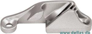 Clamcleat® Racing Junior MK1 3 - 6 mm (Backbord)