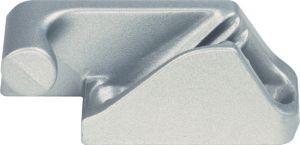 Clamcleat® Racing Junior MK2 3 - 6 mm (Backbord)