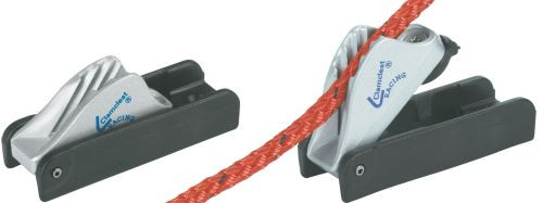 Clamcleat® Auto-Release Racing Mini 3 - 6 mm