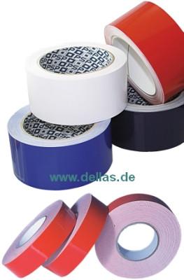 Wasserlinienband einfarbig