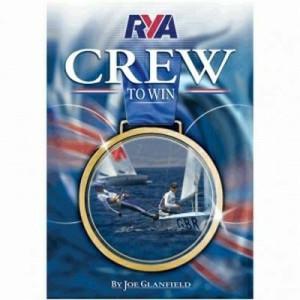 Crew to win