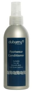 Dubarry Conditioner