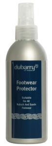 Dubarry Protector