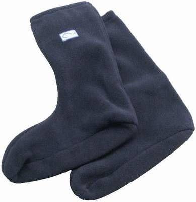 Fleece Socken (300 gr)