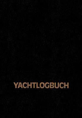 Yachtlogbuch