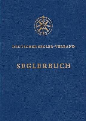 Seglerbuch