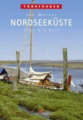 Nordseeküste 2 - Elbe bis Sylt