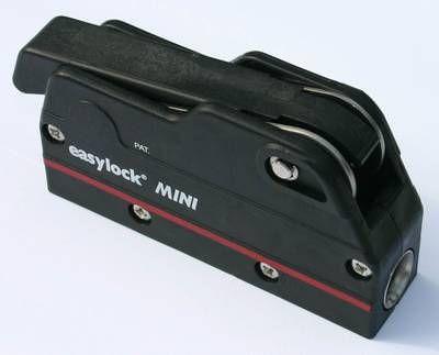Easylock Mini Einzeln 6-10 mm