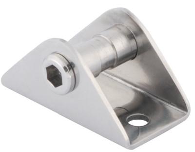 Deluxe Gabelhalterung für Gasdruckfeder