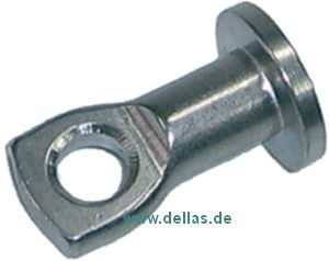 Schlüssel für Baumniederholer Laser®