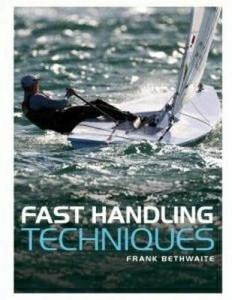 Fast Handling Techniques