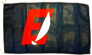 Klassenflagge Europe beidseitig gedruckt