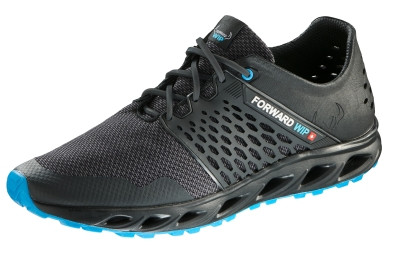 Forward Hydrotec Shoes