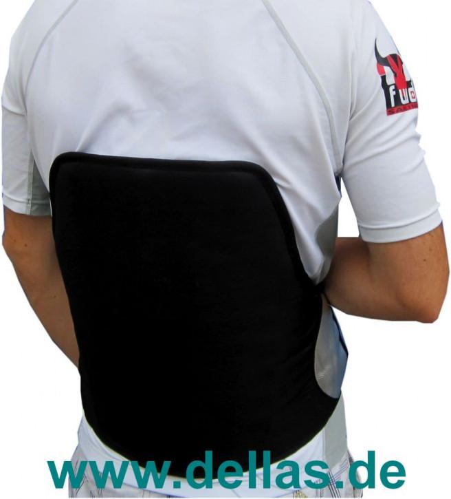 FORWARD Sailing Maxi Waist Belt/Gürtel zur Rückenunterstützung