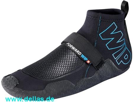Forward Footwear Low Cut -  Neoprenschuh mit Schutz