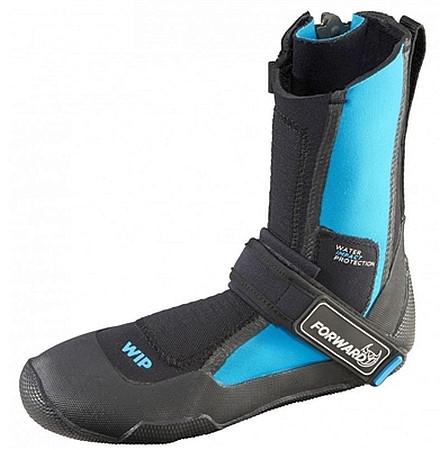 Forward Footwear High Cut -  Neoprenschuh mit Schutz