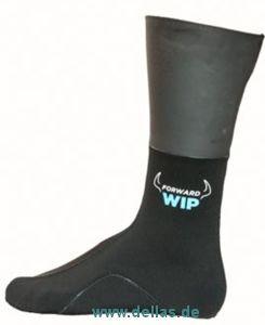 Forward Thermo Neo Socken