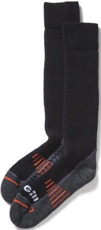 GILL Boot Socks – Stiefelsocken