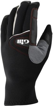 Gill 3 Season Gloves - Neopren-Handschuhe