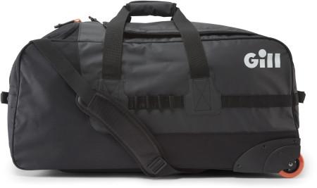 Gill Rolling Cargo Bag - Tasche mit Rollen 90 L Inhalt