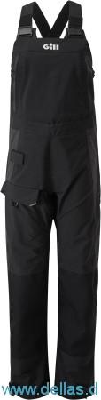 Gill OS2 Offshore Women's Trousers - Damen Offshore Segelhose