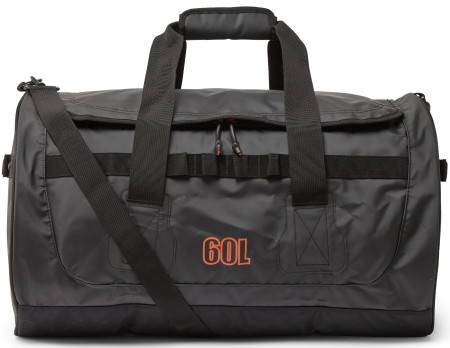 Gill Tarp Barrel Bag -  Reisetasche 60 L