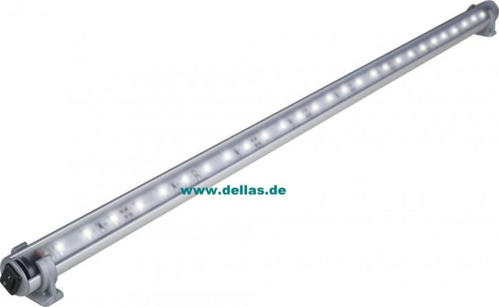 LED-Leuchte U-Pro mit Schalter 480 mm Batsystem