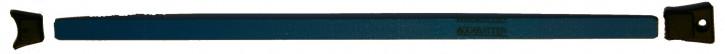 Segellatte, verjüngt 10 mm Liek-Aquabatten, versch. Längen