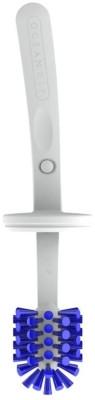 Dometic Oceanair WC-Bürste mit Halterung