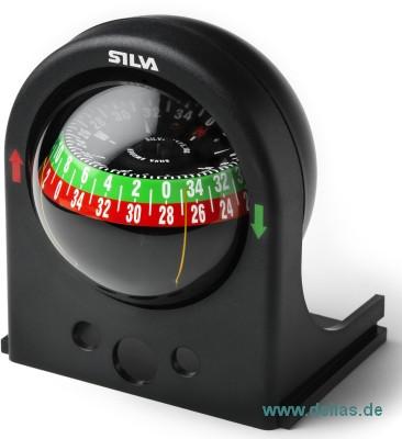 Silva Kompass 103RE