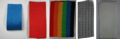 Gurtband 50mm breit