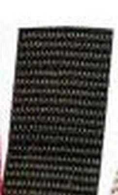 Gurtband 20 mm breit