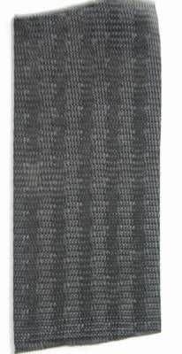 Gurtband 40mm breit - Meterware