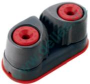 Cam-Matic Alu-Backen 150, 3 - 12 mm
