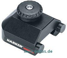 Stopper für Schiene HAhk2751 (Stück)