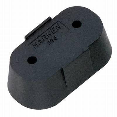 Konsole für Micro-Klemme 3-6 mm