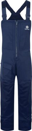Henri LLoyd HiFit Segelhose Freedom Trousers