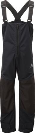 Henri LLoyd HiFit Segelhose Wave Trousers