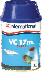 Antifouling VC 17M EXTRA