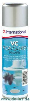 International VC Prop-O-Drev Primer 300 ml