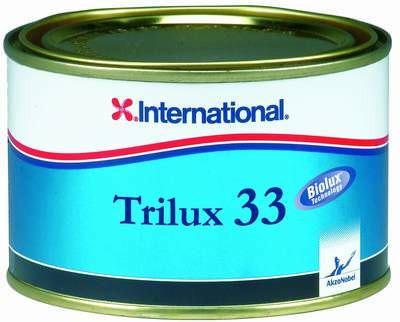 Hartantifouling TRILUX 33 375 ml