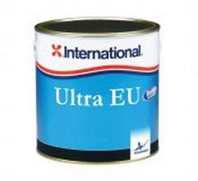 Antifouling ULTRA EU 750 ml oder 2,5 Liter