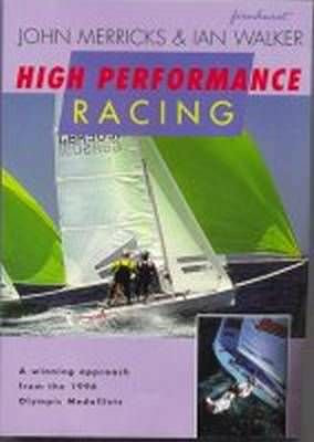 High Performance Racing