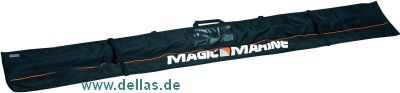 Riggtasche Laser Magic Marine