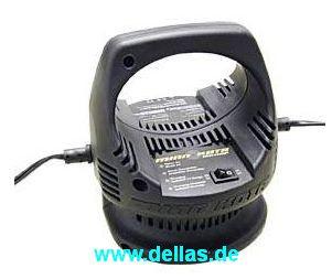 Batterieladegerät MK110P
