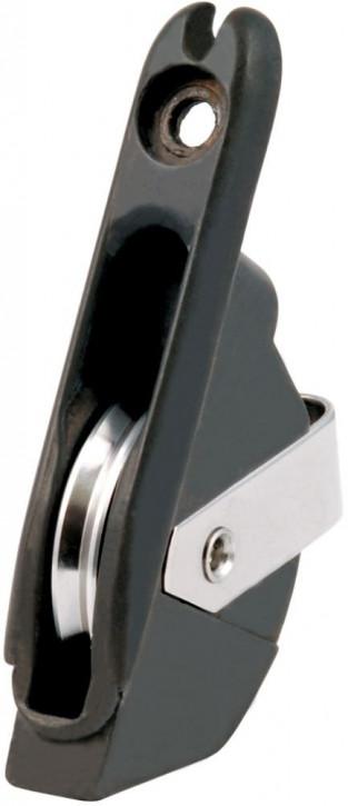 Schmaler Rollenkasten 6 mm