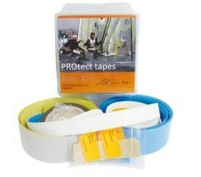 PROtect Tapes, 49er KIT